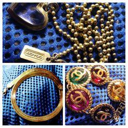 3 Piece Jewelry Lot for Sale in Nashville,  TN