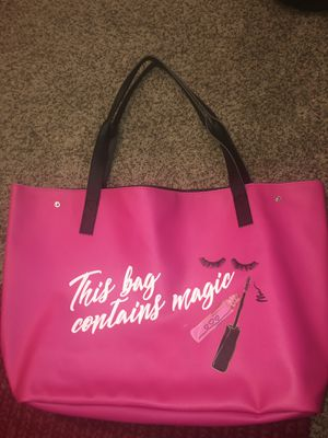 Tote Bag for Sale in Arvada, CO