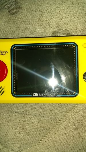 PacMan player for Sale in Pineville, LA