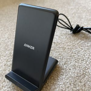 Angler Wireless Charger for Sale in Estero, FL