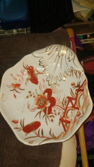Hand painted made in china for Sale in NC, US