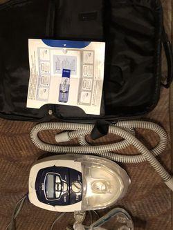 CPAP Machine Resmed Autoset 4Hi for Sale in Olalla,  WA
