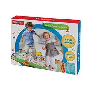 fisher price dancin tunes music mat for Sale in Fremont, CA