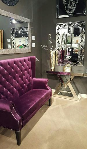 Sofa Chair for Sale in Las Vegas, NV