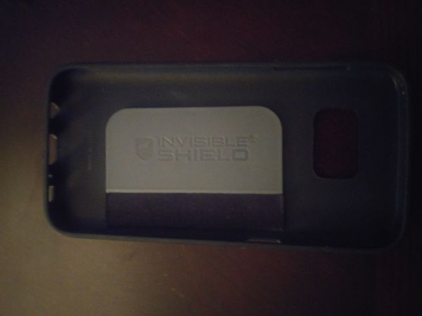 iPhone Card Holder Case NEVER USED!!