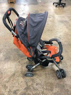 Combi Umbrella Stroller for Sale in University City, MO
