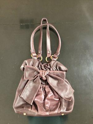 Handbag for Sale in Phoenix, AZ