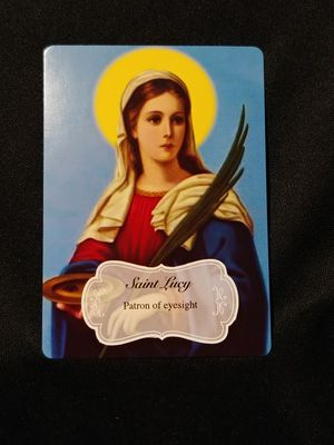 Prayers Cards (NEW) for Sale in Pueblo, CO