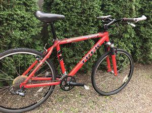 2006 Trek 2600 Mt Bike for Sale in Hillsboro, OR