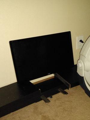 19 inch monitor for Sale in Murfreesboro, TN