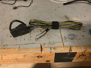 Trailer Wire harness for Sale in Orlando, FL