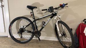 "Trek 17.5"" mountain bike for Sale in Houston, TX"