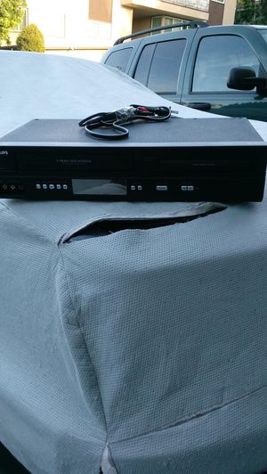 DVD Player. Same one someone is asking $128. Will sale for $30 for Sale in Torrance, CA