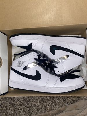 Air Jordan 1's size 11.5 for Sale in Pascagoula, MS