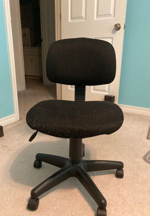Computer chair for Sale in Gulf Breeze, FL