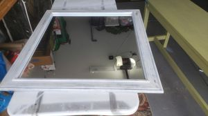 Antique looking wall mirror for Sale in Avondale, AZ