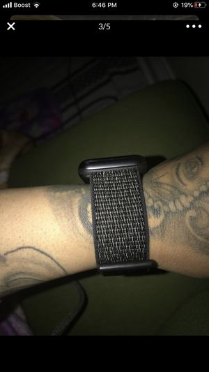 Apple Watch for Sale in Chino, CA