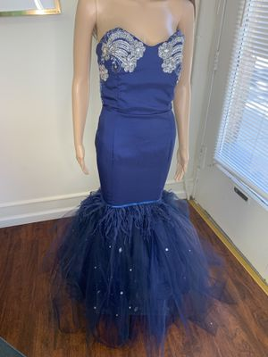 Prom dress for Sale in Sewell, NJ