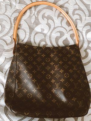 Louis Vuitton Shoulder Bag for Sale in Redwood City, CA