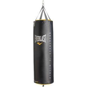Everlast punching bag for Sale in Hermiston, OR