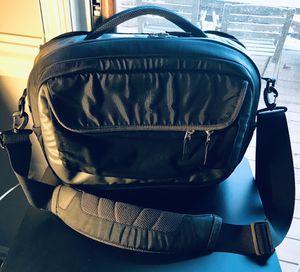 """North Face """"Insider"""" Messenger Bag for Sale in Leesburg, VA"""