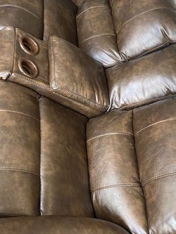 Couch | Recliners for Sale in Canby,  OR