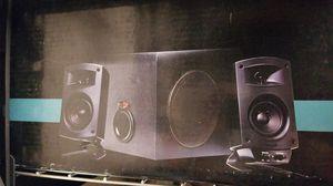Surround sound for Sale in San Diego, CA