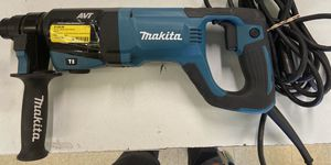 Makita Hammer Drill for Sale in Jackson, MS