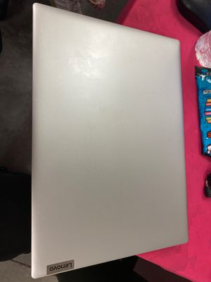 Lenovo Laptop brand new only used 3 hours for Sale in Wimauma, FL