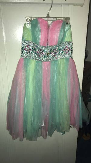Babette's gown dress for Sale for sale  Pittsburgh, PA