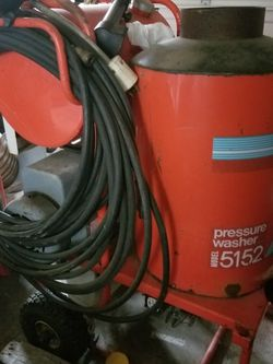 Commercial Grade Pressure wash for Sale in Bothell,  WA