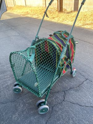 Kittywalk Pet Stroller for Sale in Mesa, AZ