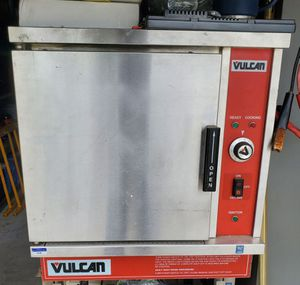 Commercial gas steamer for Sale in Chula Vista, CA