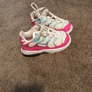 Toddler Shoes / Clothing for Sale in Clinton Township, MI