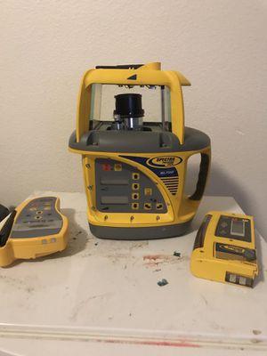Laser for Sale in Dallas, TX
