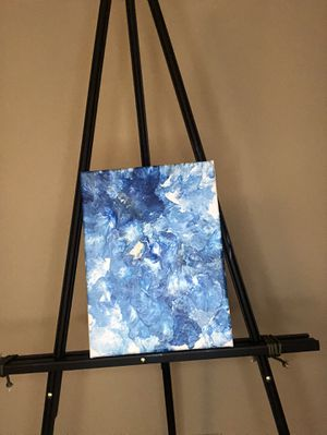 Abstract painting for Sale in Savannah, GA