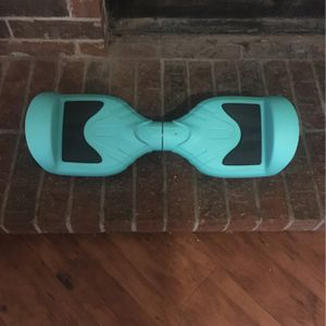 hoverboard for Sale in Cedar Hill, TX