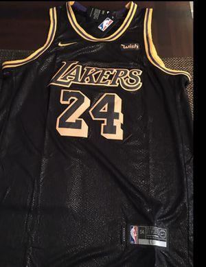 Kobe Jerseys for Sale in Santa Ana, CA