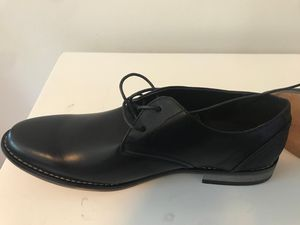 Men's dress shoe for Sale in Owings Mills, MD