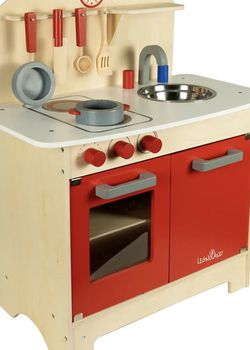 Brand New Play Kitchen for Sale in San Angelo,  TX