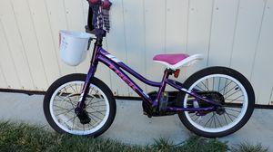 Girl's Trek Bike for Sale in Simi Valley, CA