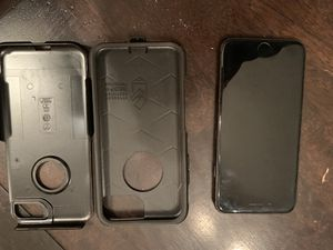 iPhone 8 unlocked for Sale in San Diego, CA