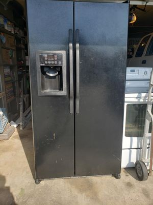 Kitchen appliances $1 for Sale in Modesto, CA