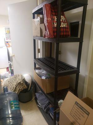 Storage rack for Sale in Aventura, FL