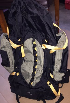 Kelty Coyote 4500 Rucksack Backpack for Sale in Sammamish, WA