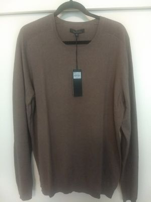 fb713b8052f Light brown long sleeve for Sale in Tulare, CA