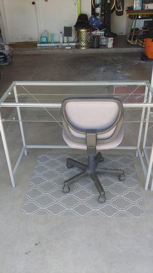 Office Desk for Sale in Las Vegas, NV