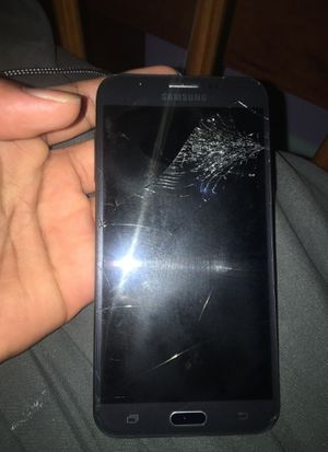 Samsung galaxy prime xl for Sale in Sanger, CA
