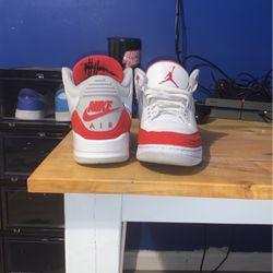 Jordan 3 for Sale in Apopka,  FL