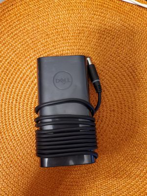 Brand New Dell OEM Laptop Charger 90 Watt Genuine Slim AC Power Adapter for Sale in Laurel, MD